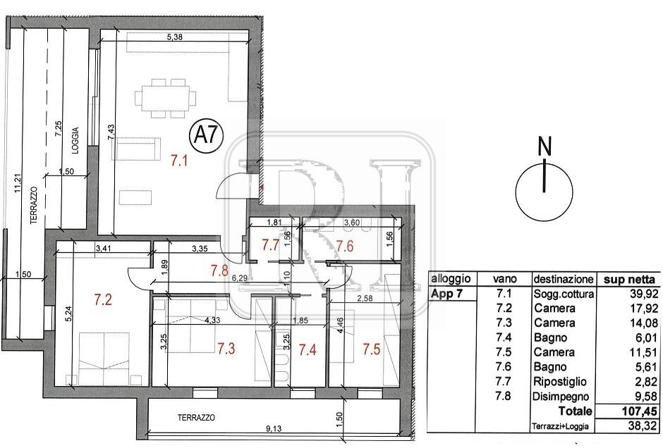 999__appartamento__vendita_limena_3_camere__immobiliare_righetto_a7