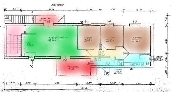 casa singola altichiero righetto immobiliare (1)