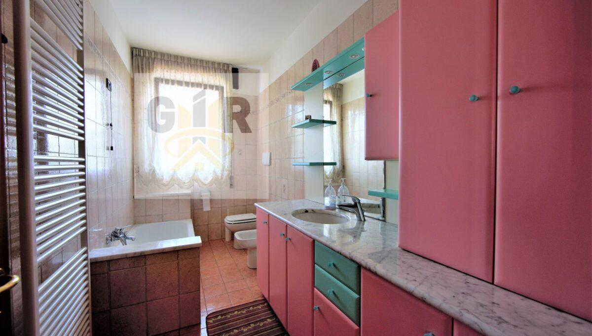 casa singola altichiero righetto immobiliare (6)