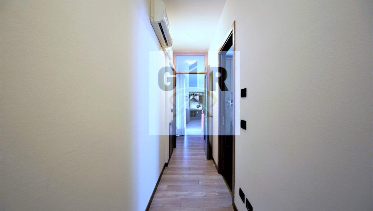 casa singola altichiero righetto immobiliare (9)