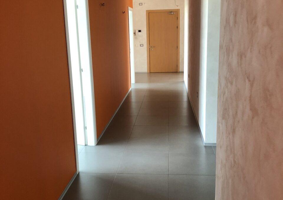 ufficio direzionale limena Righetto immobiliare (2)