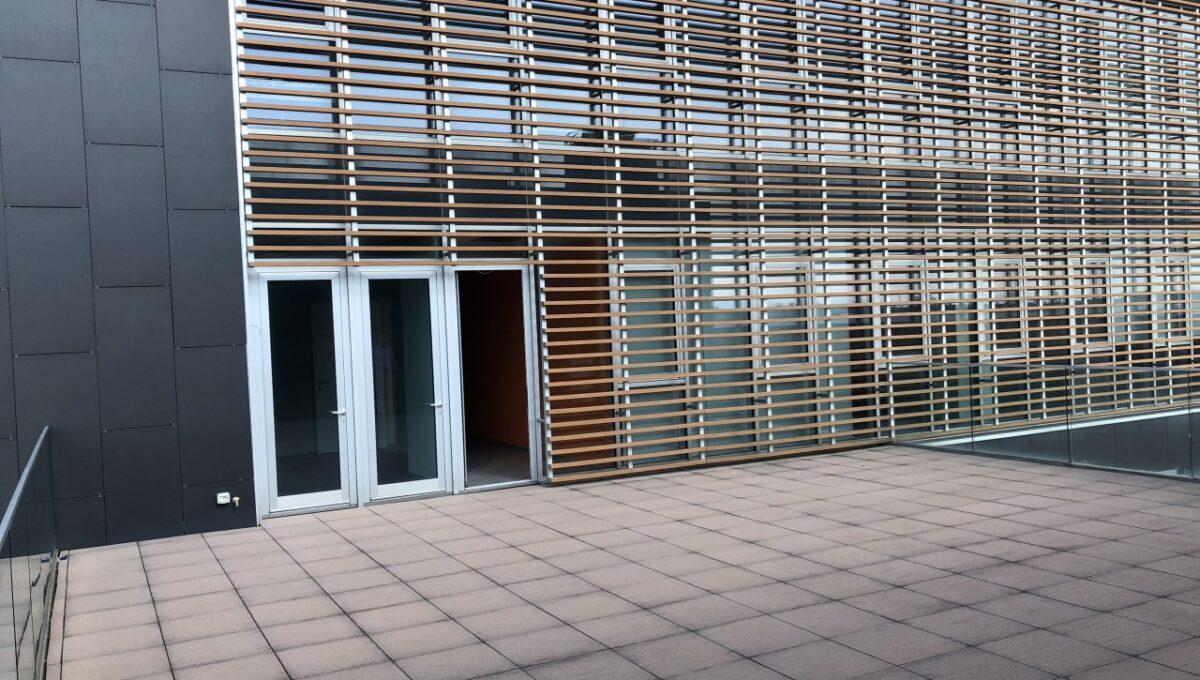 ufficio direzionale limena Righetto immobiliare (3)