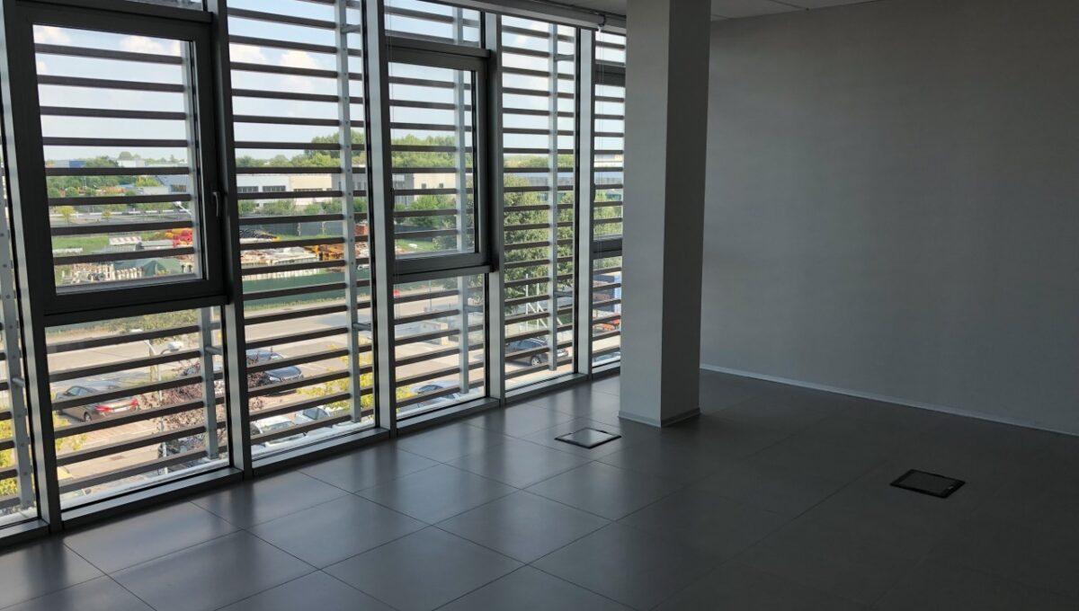 ufficio direzionale limena Righetto immobiliare (8)
