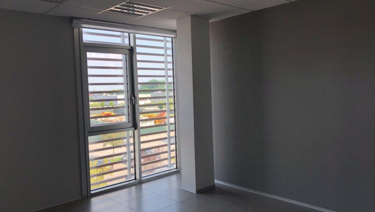 ufficio direzionale limena Righetto immobiliare (9)