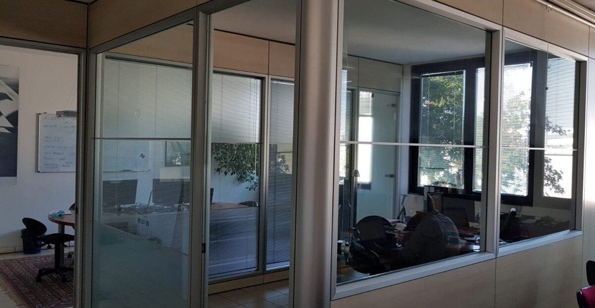 ufficio limena righetto immobiliare (2)