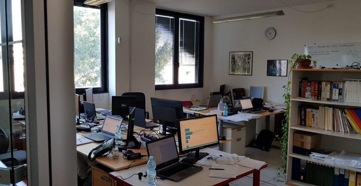 ufficio limena righetto immobiliare (3)