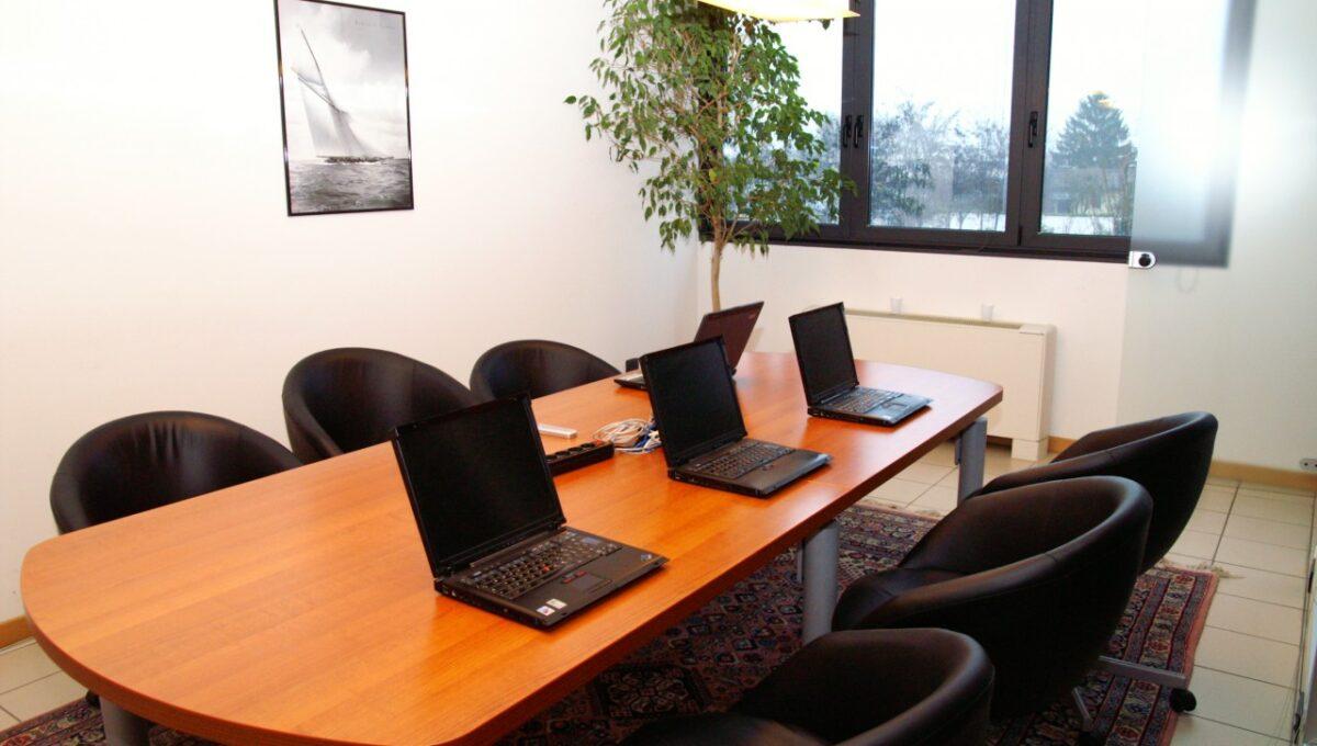 ufficio limena righetto immobiliare (4)